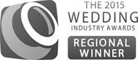 Bridal Shop Industry Award
